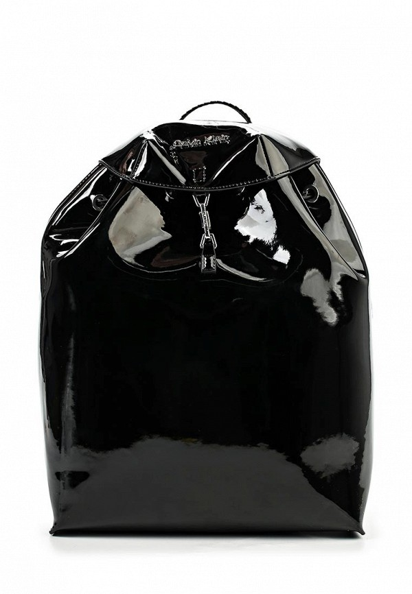 Городской рюкзак Calvin Klein Jeans K60K601423: изображение 1