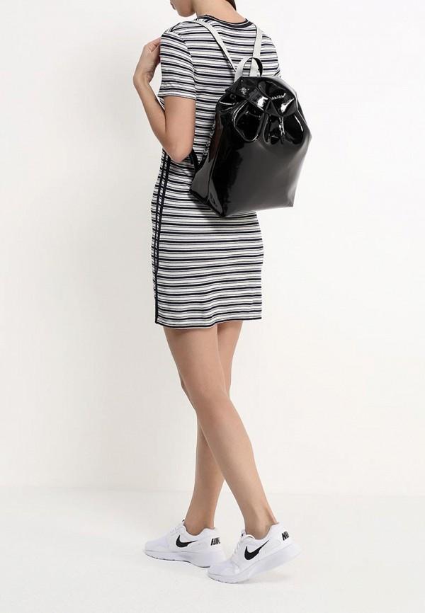 Городской рюкзак Calvin Klein Jeans K60K601423: изображение 4
