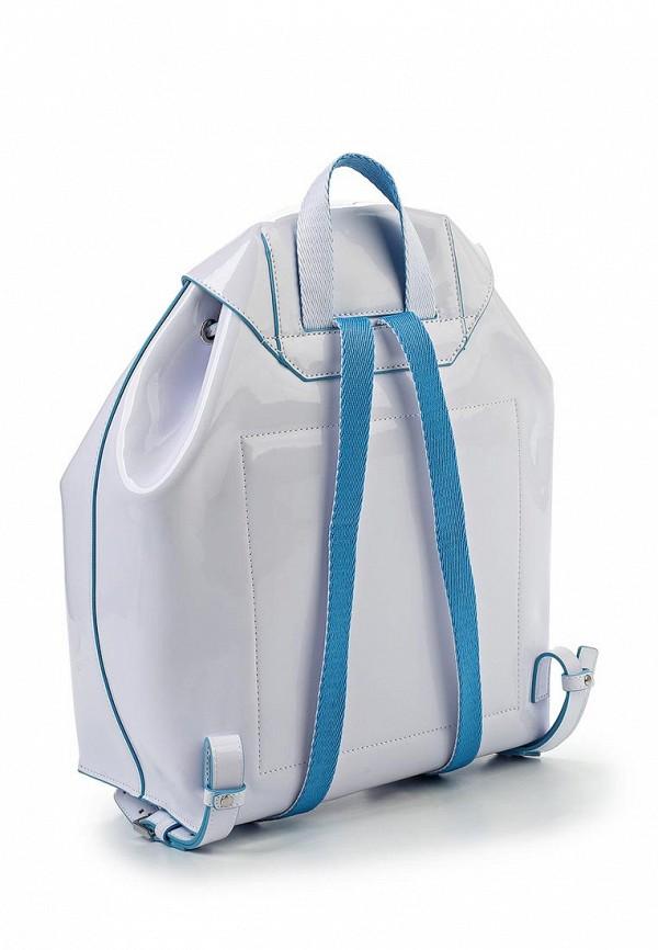 Городской рюкзак Calvin Klein Jeans K60K601423: изображение 2