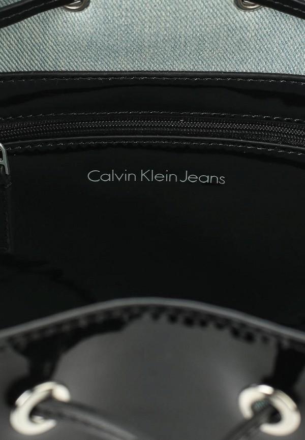Сумка Calvin Klein Jeans K60K601422: изображение 3