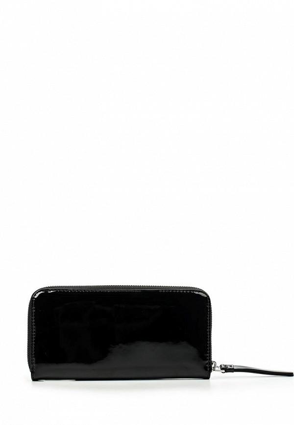 Кошелек Calvin Klein Jeans K60K601571: изображение 2