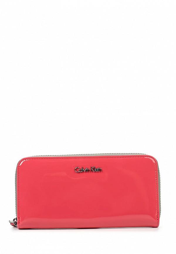 Кошелек Calvin Klein Jeans K60K601571: изображение 1