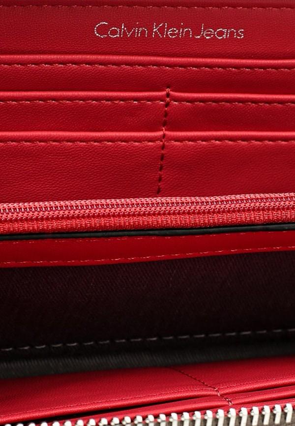 Кошелек Calvin Klein Jeans K60K601571: изображение 3
