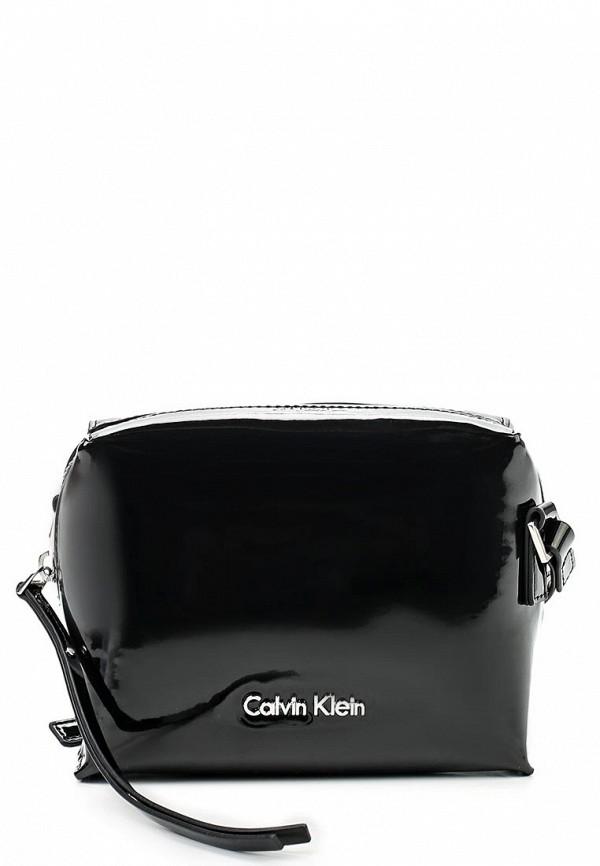 Сумка Calvin Klein Jeans K60K601563: изображение 1