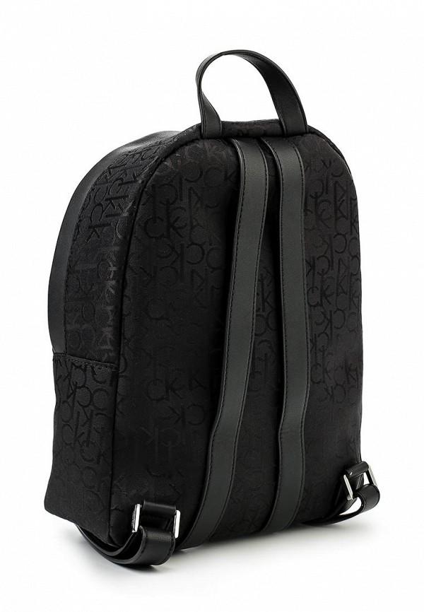 Городской рюкзак Calvin Klein Jeans K60K601508: изображение 2
