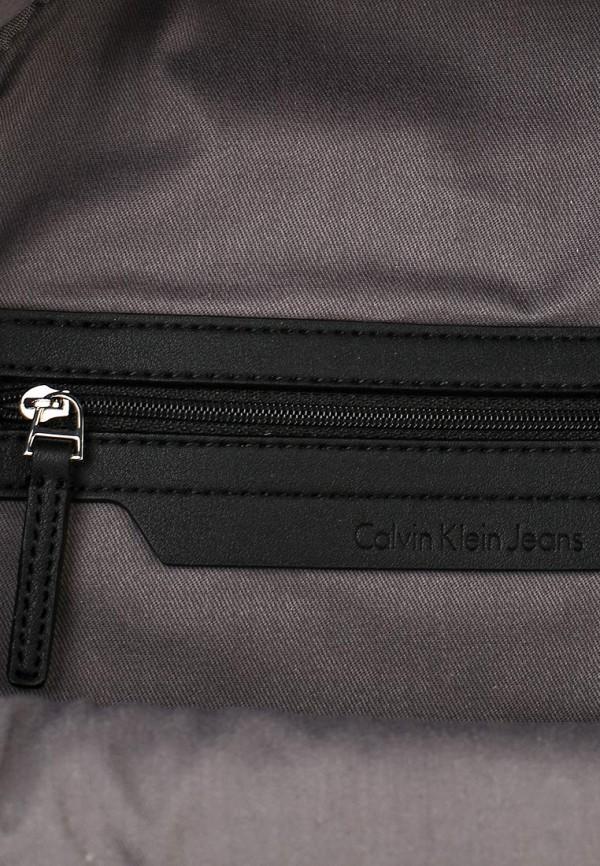 Городской рюкзак Calvin Klein Jeans K60K601508: изображение 3