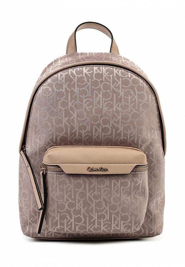 Городской рюкзак Calvin Klein Jeans K60K601508: изображение 1