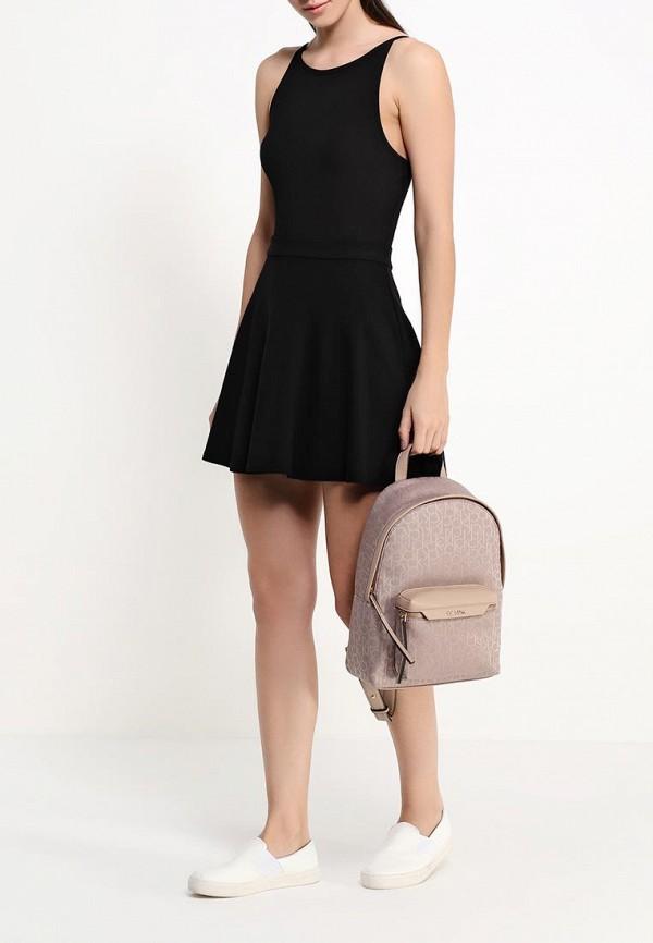 Городской рюкзак Calvin Klein Jeans K60K601508: изображение 4