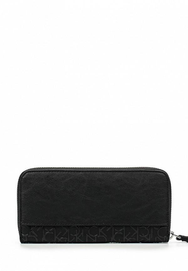 Кошелек Calvin Klein Jeans K60K601126: изображение 1