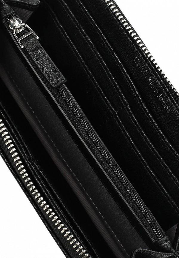 Кошелек Calvin Klein Jeans K60K601126: изображение 2