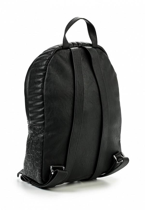 Городской рюкзак Calvin Klein Jeans K60K601530: изображение 2