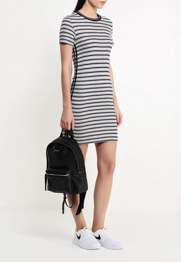 Городской рюкзак Calvin Klein Jeans K60K601530: изображение 4