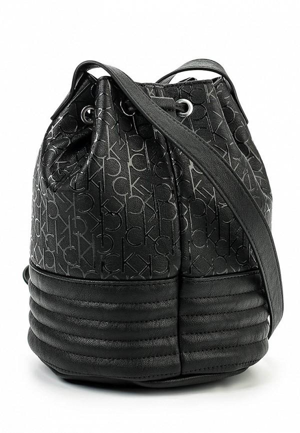 Сумка Calvin Klein Jeans K60K601189: изображение 2
