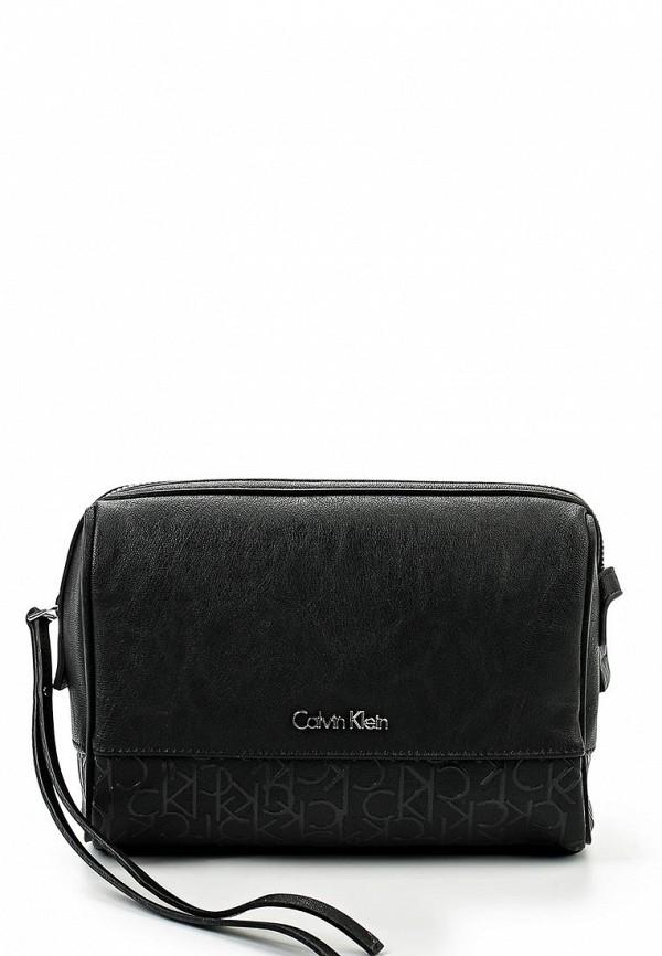 Сумка Calvin Klein Jeans K60K601121: изображение 1