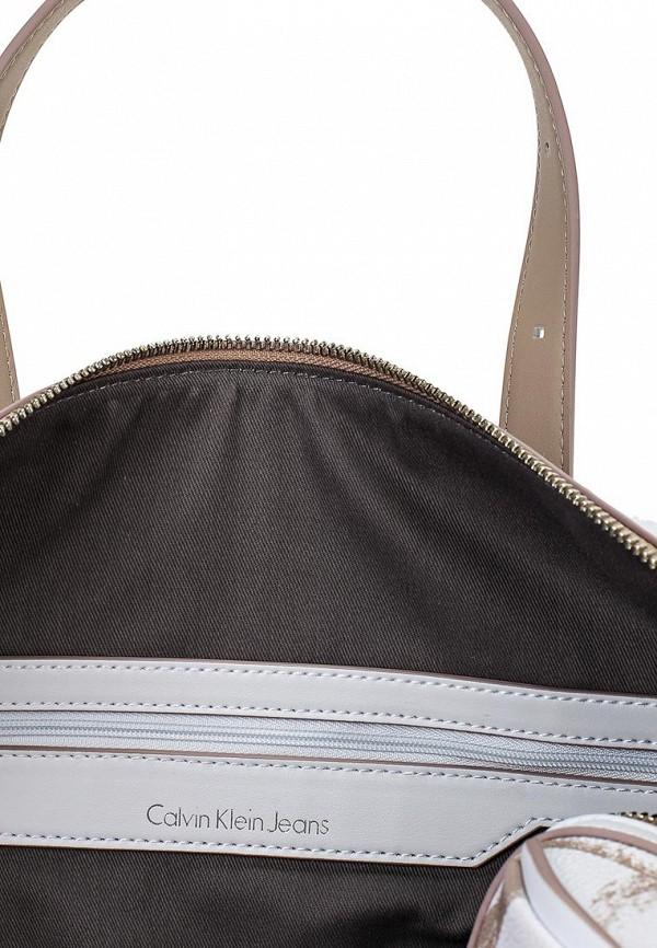 Сумка Calvin Klein Jeans K60K600996: изображение 3