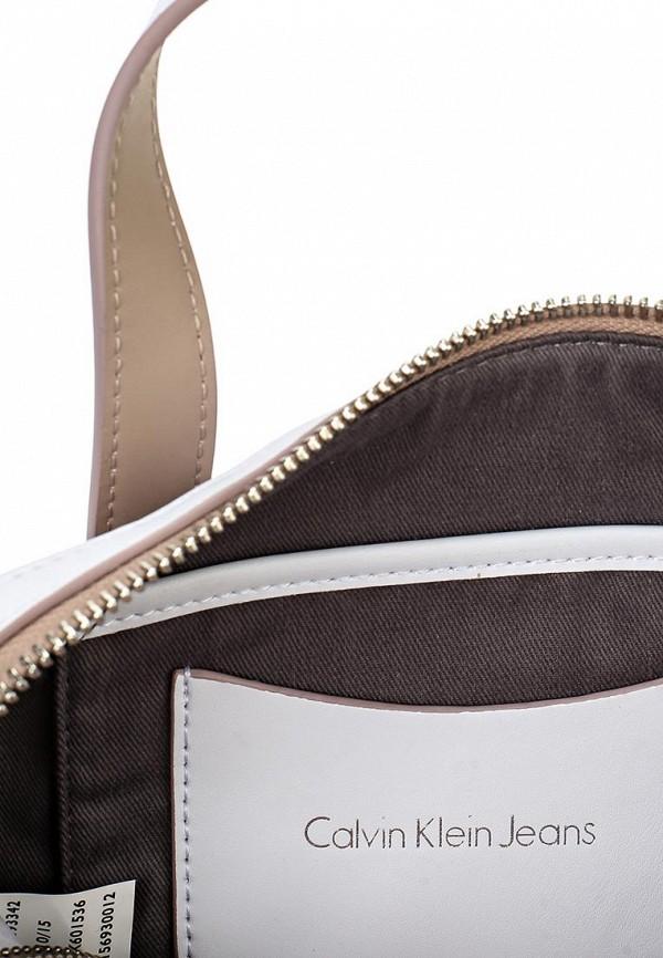 Сумка Calvin Klein Jeans K60K601536: изображение 3
