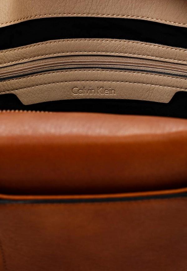 Сумка Calvin Klein Jeans K60K601641: изображение 3