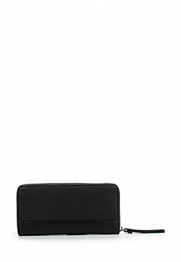 Кошелек Calvin Klein Jeans K60K602151: изображение 2