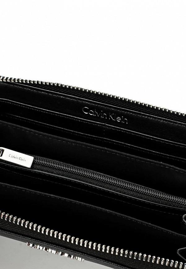 Кошелек Calvin Klein Jeans K60K602151: изображение 3