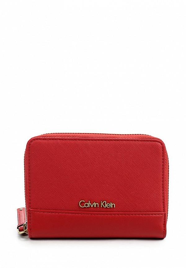 Кошелек Calvin Klein Jeans K60K602100: изображение 1