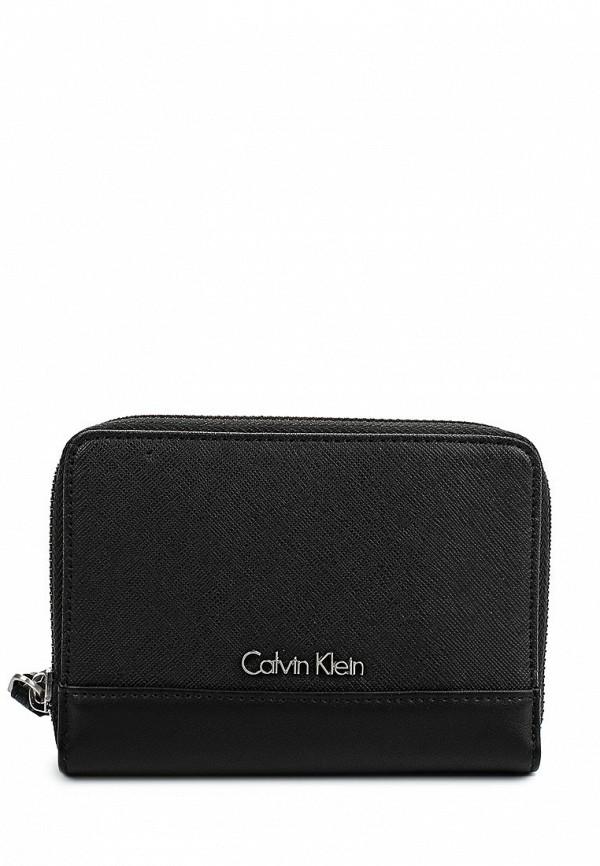 Кошелек Calvin Klein Jeans K60K602100: изображение 2