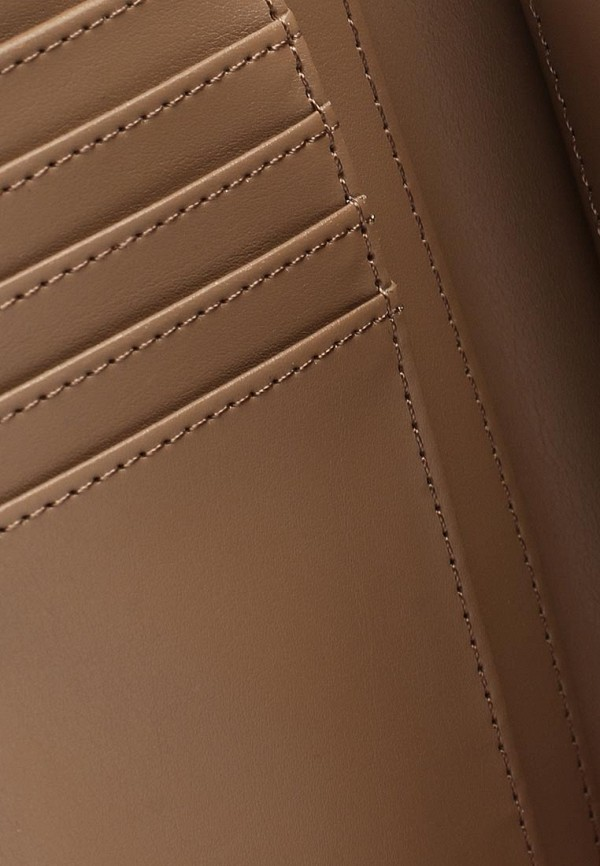 Кошелек Calvin Klein Jeans K60K602100: изображение 5