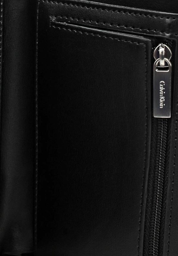 Кошелек Calvin Klein Jeans K60K602100: изображение 6