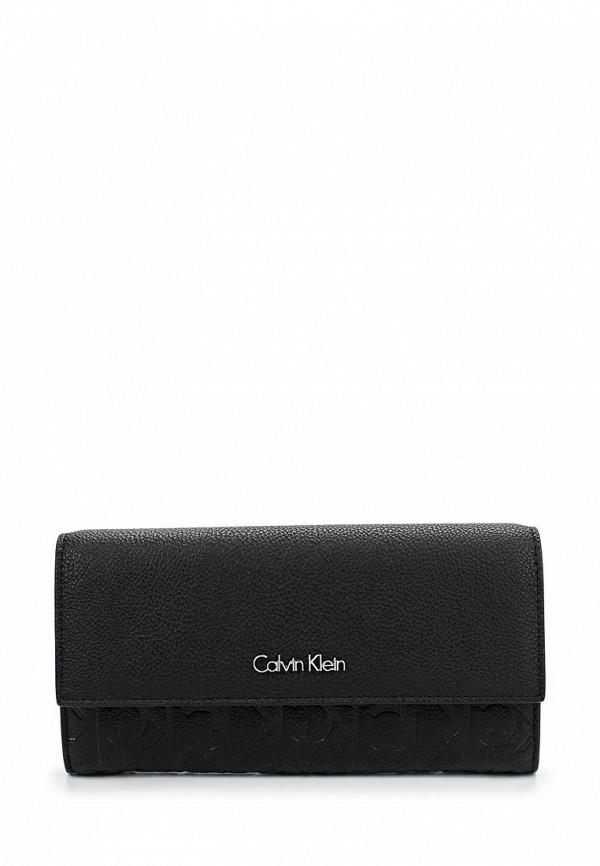 Кошелек Calvin Klein Jeans K60K602249: изображение 1