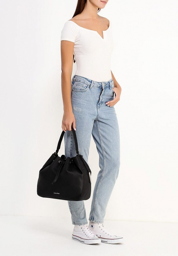 Кошелек Calvin Klein Jeans K60K602249: изображение 4