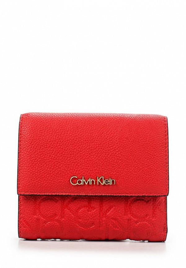Кошелек Calvin Klein Jeans K60K602223: изображение 1