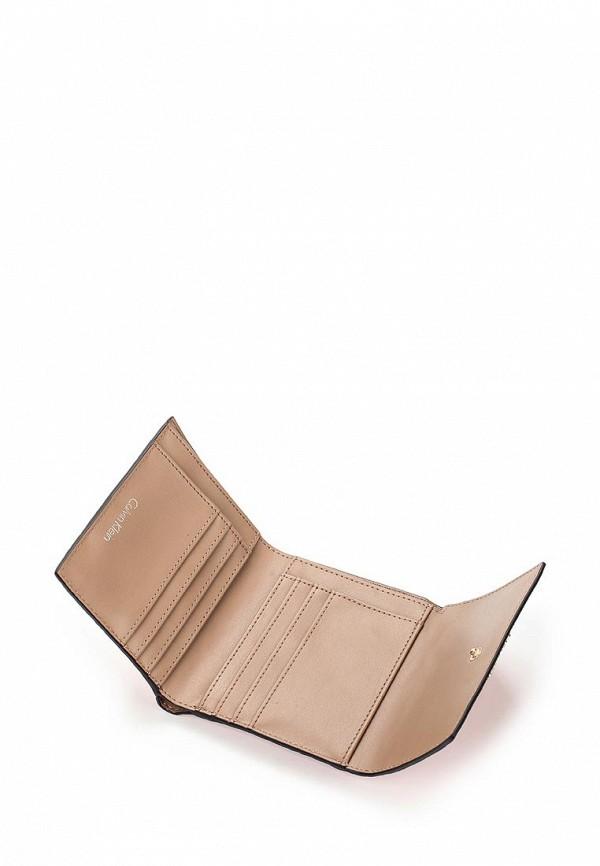 Кошелек Calvin Klein Jeans K60K602223: изображение 3