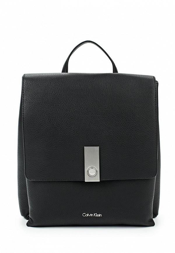 Городской рюкзак Calvin Klein Jeans K60K602093: изображение 1