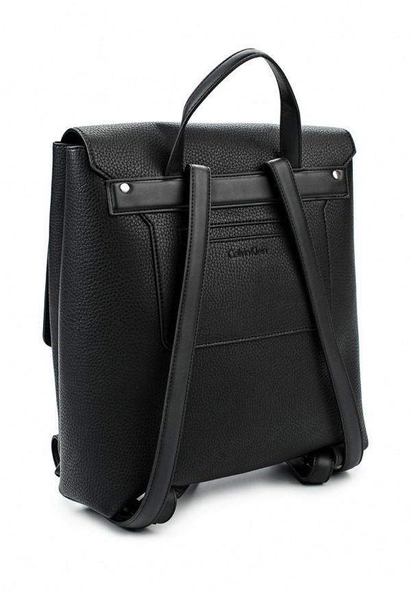 Городской рюкзак Calvin Klein Jeans K60K602093: изображение 2