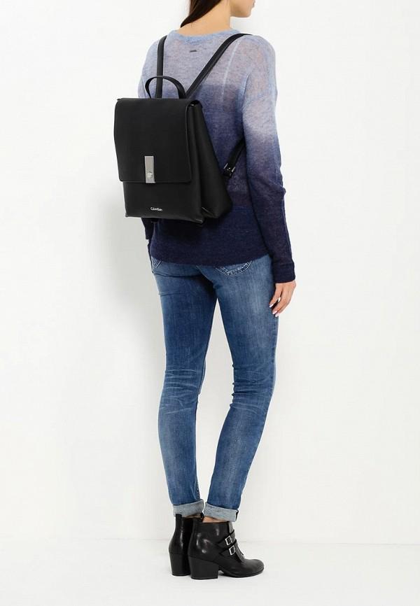 Городской рюкзак Calvin Klein Jeans K60K602093: изображение 4