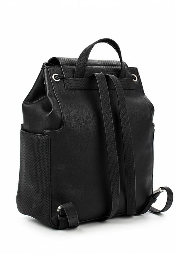 Городской рюкзак Calvin Klein Jeans K60K602214: изображение 2