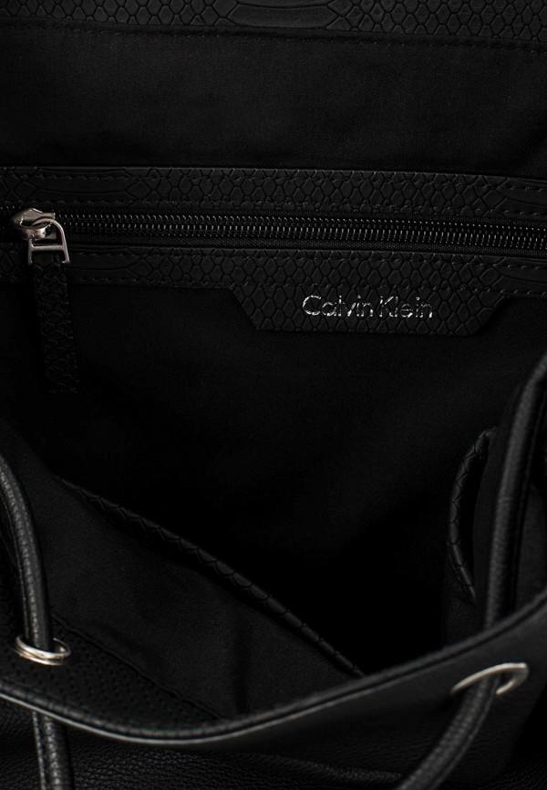 Городской рюкзак Calvin Klein Jeans K60K602214: изображение 3