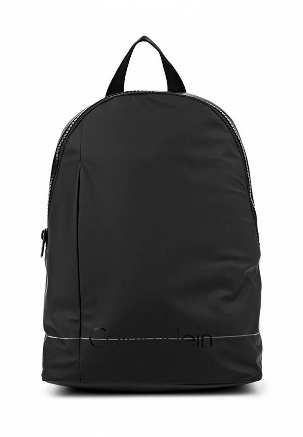 Городской рюкзак Calvin Klein Jeans K60K602215: изображение 1