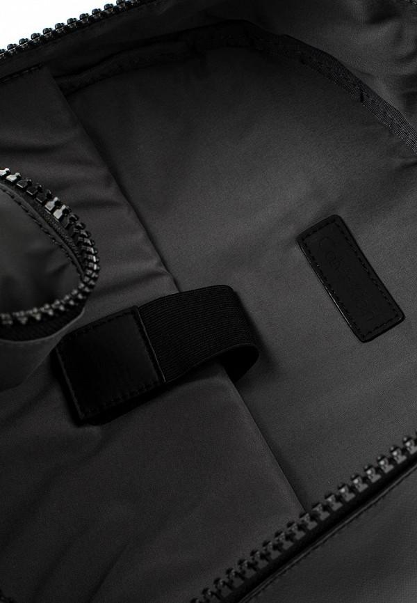 Городской рюкзак Calvin Klein Jeans K60K602215: изображение 3