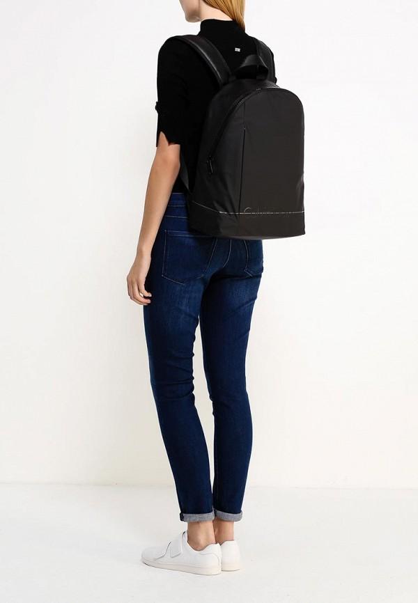 Городской рюкзак Calvin Klein Jeans K60K602215: изображение 4