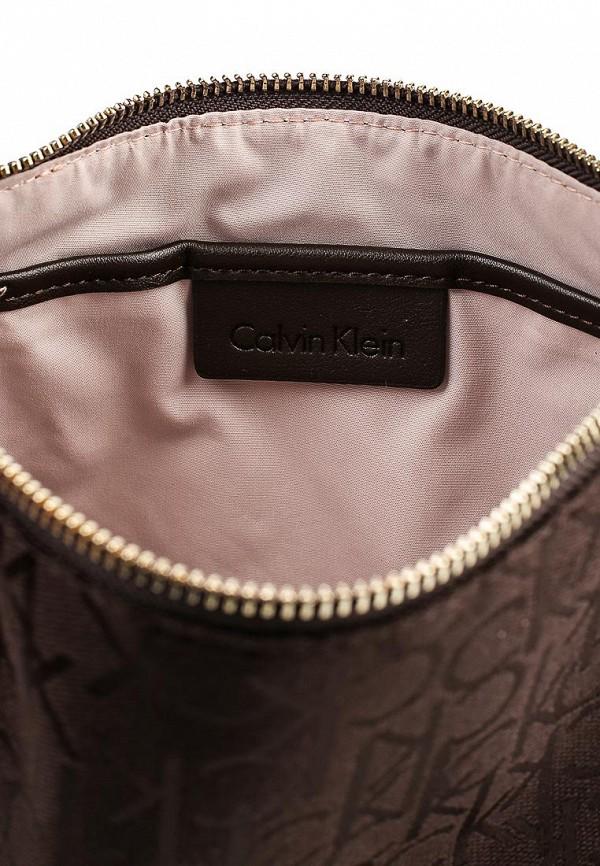 Текстильная сумка Calvin Klein Jeans K60K602236: изображение 3