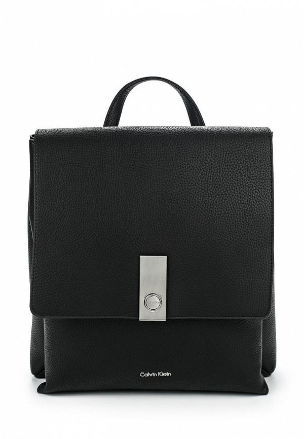 Городской рюкзак Calvin Klein Jeans K60K602093: изображение 5