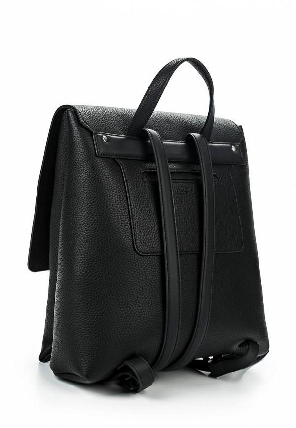 Городской рюкзак Calvin Klein Jeans K60K602093: изображение 6