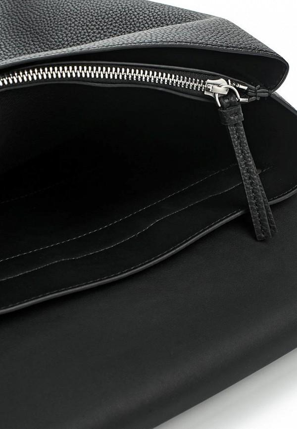 Городской рюкзак Calvin Klein Jeans K60K602093: изображение 7