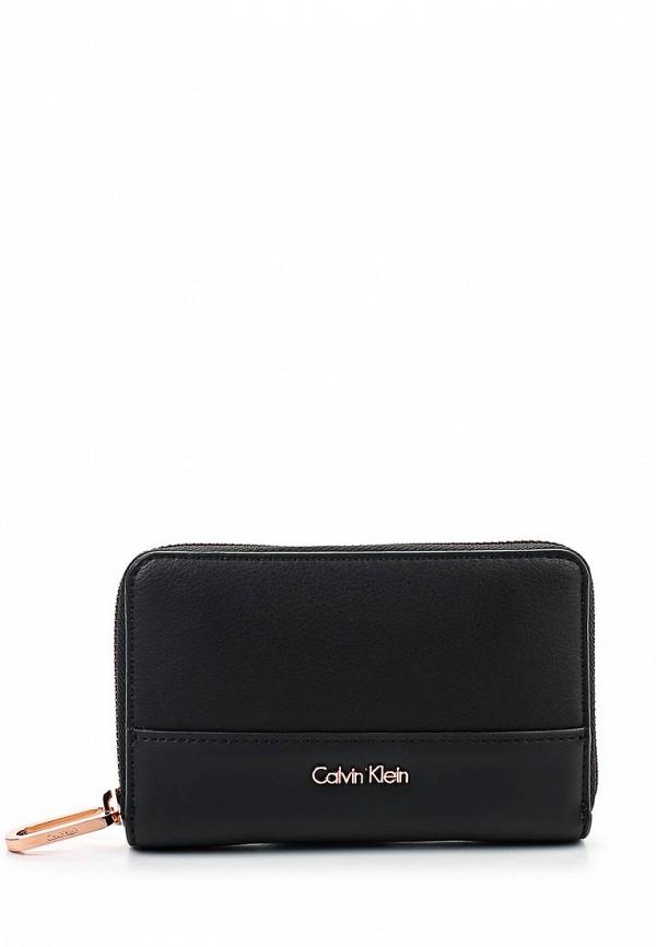 Кошелек Calvin Klein Jeans K60K602543