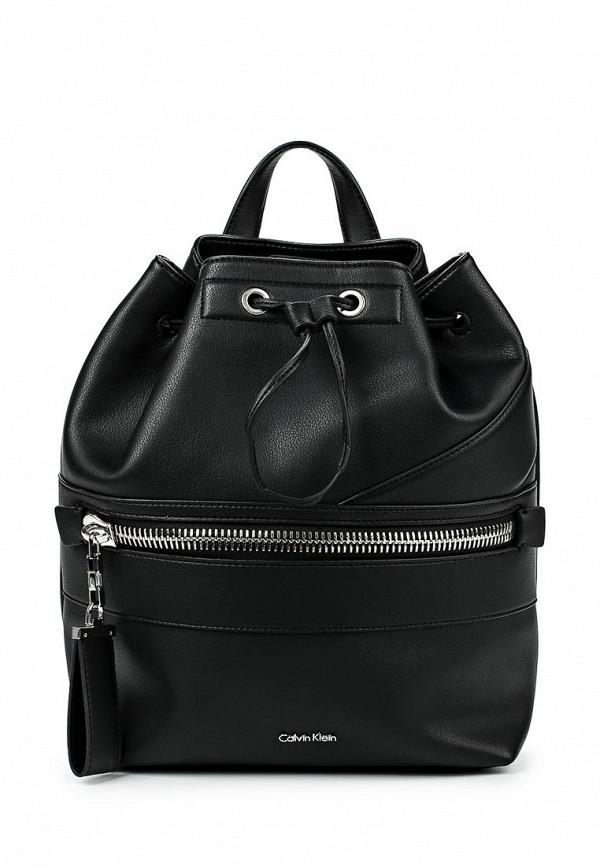 Городской рюкзак Calvin Klein Jeans K60K602569