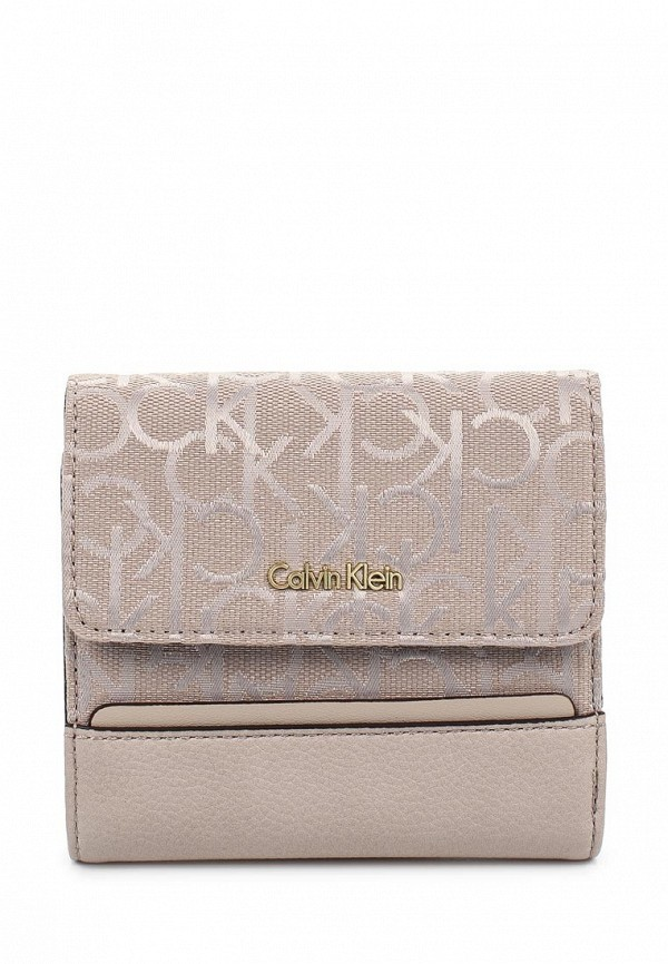 Кошелек Calvin Klein Jeans K60K602653