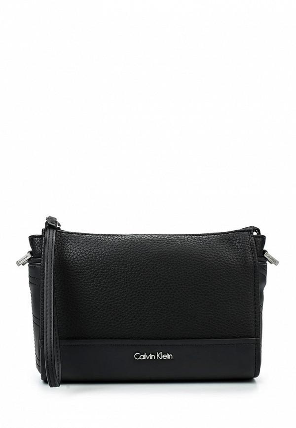 Сумка Calvin Klein Jeans Calvin Klein Jeans CA939BWQQN05
