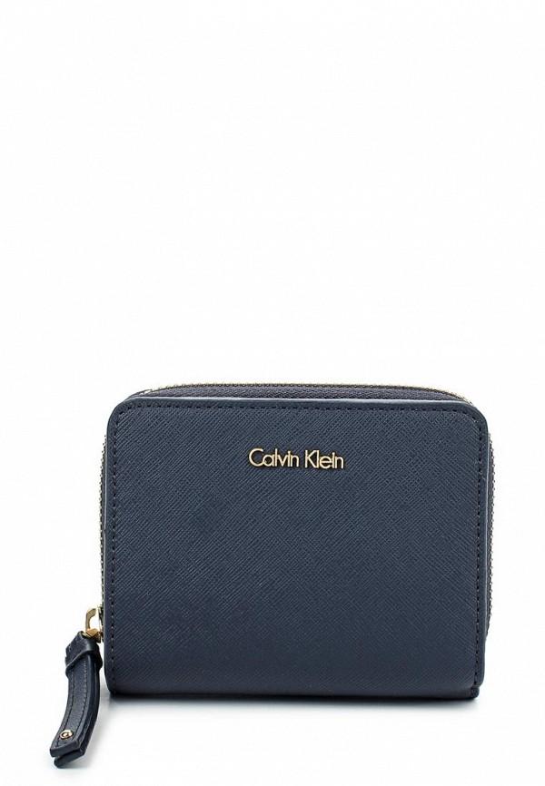 Кошелек Calvin Klein Jeans K60K602731
