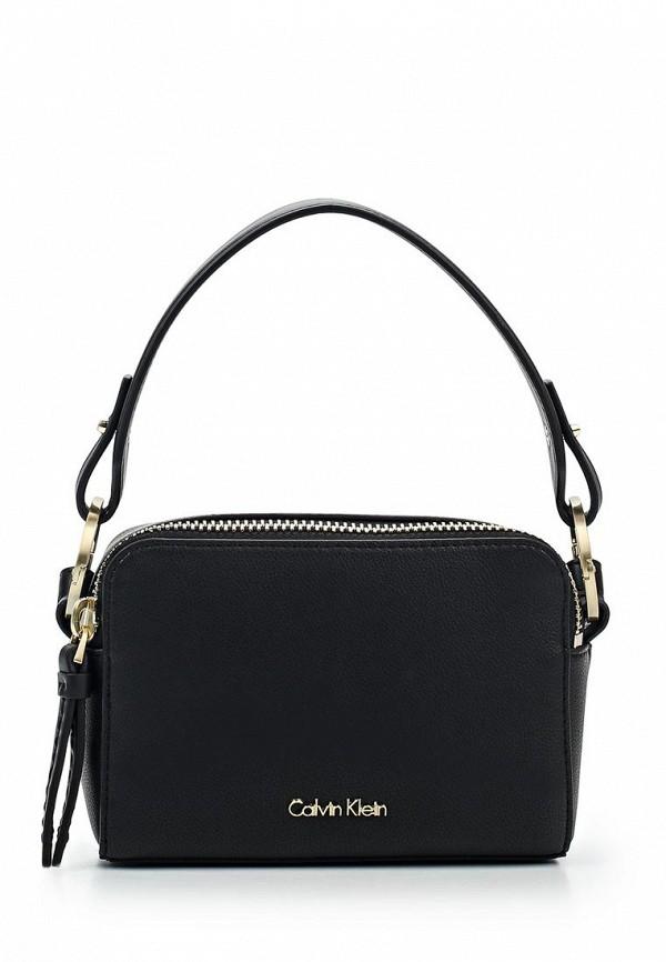 Сумка Calvin Klein Jeans Calvin Klein Jeans CA939BWWNY83