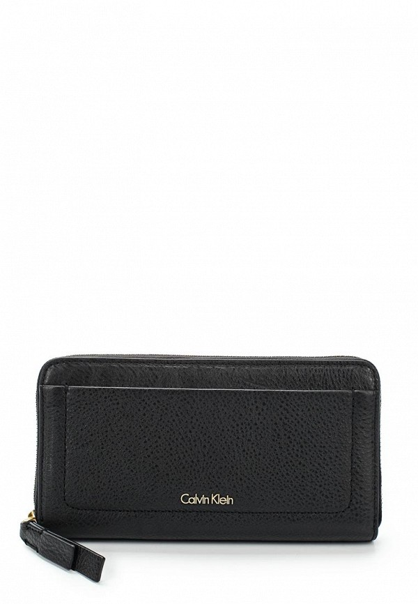 Кошелек Calvin Klein Jeans Calvin Klein Jeans CA939BWZKZ97